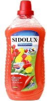Sidolux Universal Floral Bounquet balení 1000ml