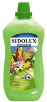 Sidolux Universal Spring Meadow balení 1000ml